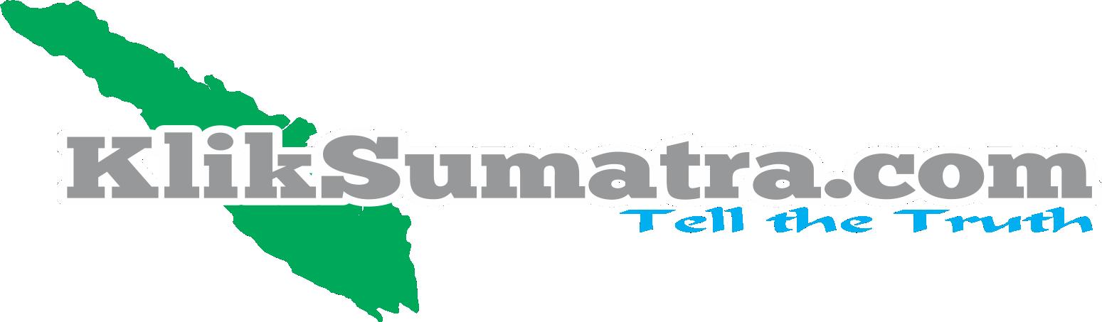 Kliksumatra.com